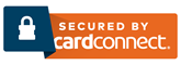 secured-by-cardconnect