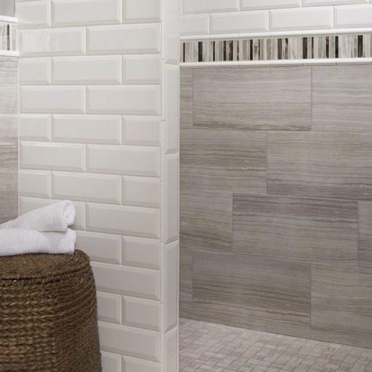 arizona-scottsdale-showroom-install-5