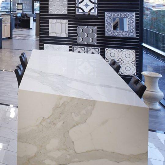 arizona-scottsdale-showroom-install-7