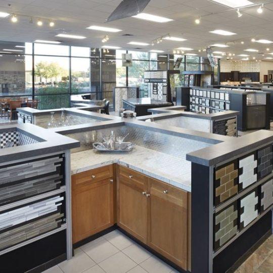 arizona-scottsdale-showroom-install-9