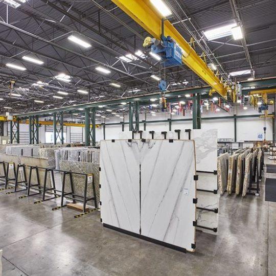 arizona-tempe-slab-warehouse-install-2