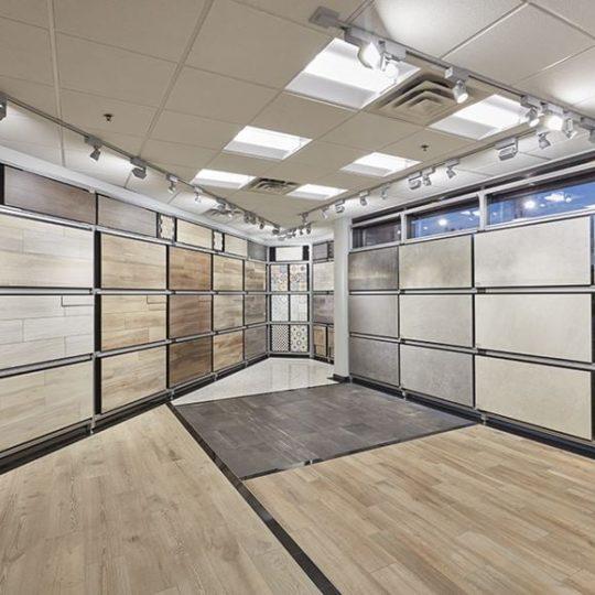 murrieta-showroom-8