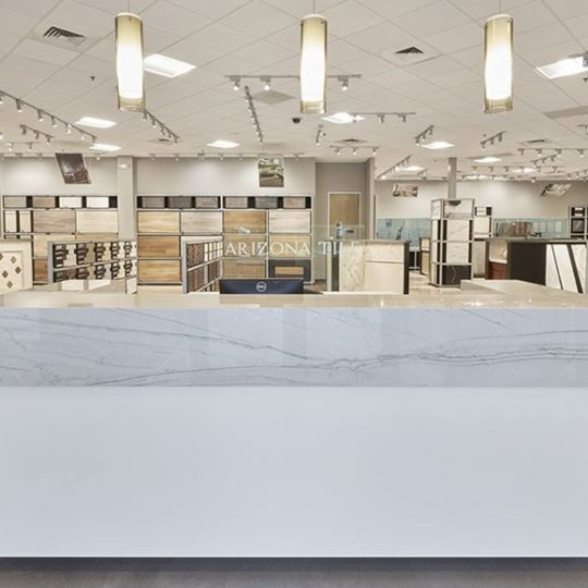texas-houston-interior-install-4