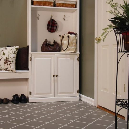 quarry-tile-colonial-grey-install2